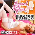 Layered Nylons