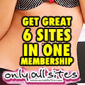 Only All Sites