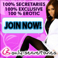 Only Secretaries